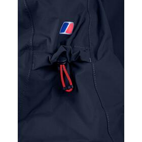Berghaus Stormcloud Shell Jacket Herren dusk